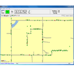 Mapping Software