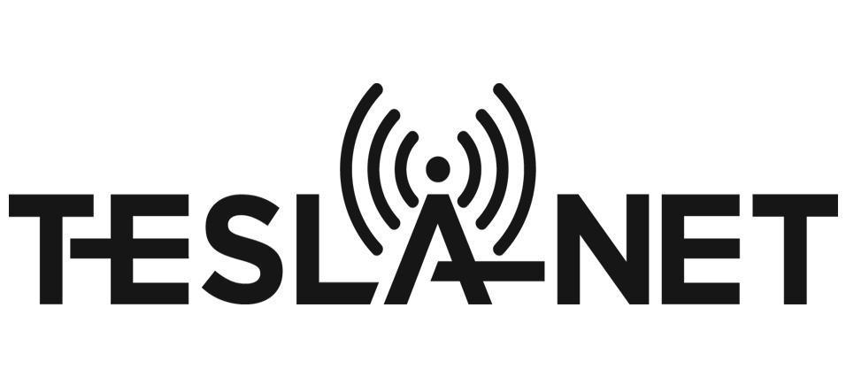 TeslaNet  AMR & AMI Solutions