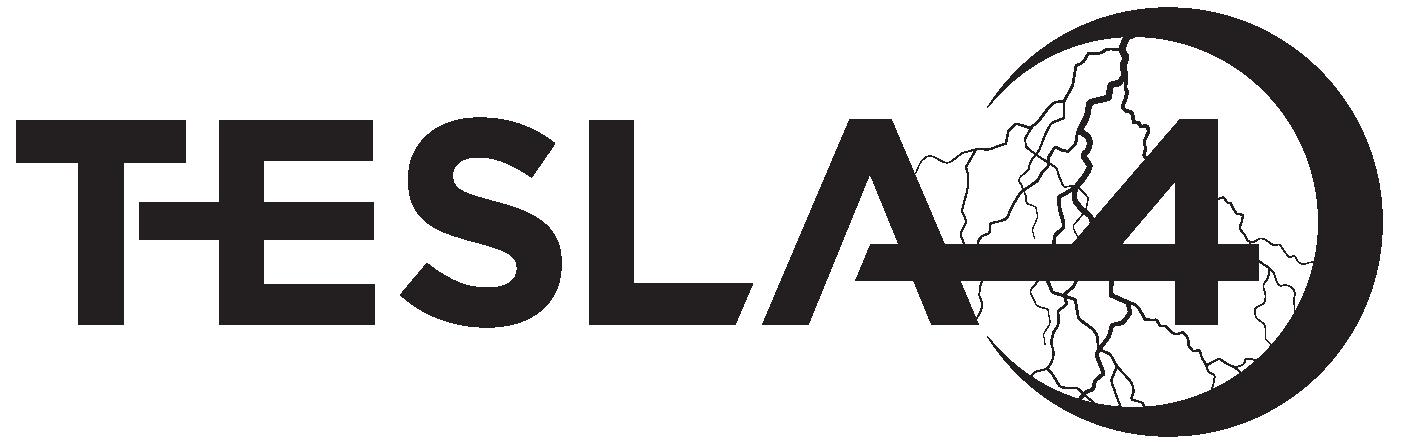 Tesla4-Logo